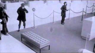 In Flagranti - Prelude To Chaos (original mix)