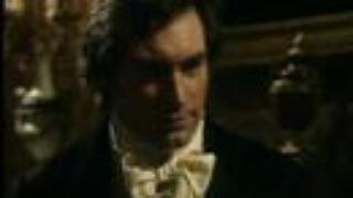 In Jane Eyre