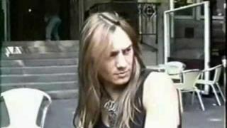 In Memory Of Quorthon