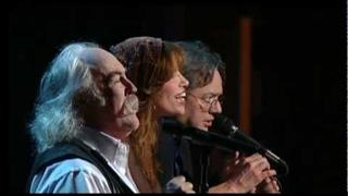 """In My Room"" - Carly Simon, David Crosby and Jimmy Webb"