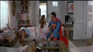 In Superman III - Clip 6