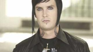 "In the Memory of ""The Rev"" of A7X (Died on Dec. 28. 2009)"