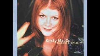 In These Shoes? - Kirsty MacColl