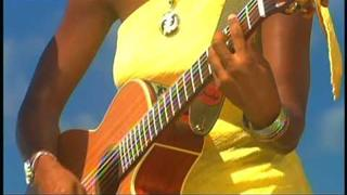 India Arie (Live in Brazil) - Always In My Head
