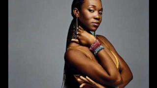 India Arie-Strength,Courage,& Wisdom