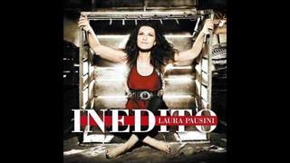 Inedito - Laura Pausini & Gianna Nannini