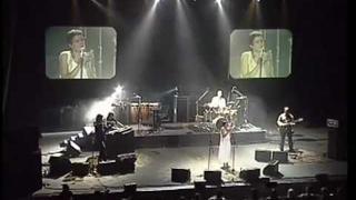 Inna Zhelannaya - Alyonushka (ethnic, traditional, world music, progressive rock, electronica)