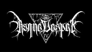 INSANE VESPER - Impious Ceremonies
