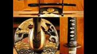 Inspectah Deck - Sword Play
