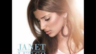 Instrumental Let Go - Janet Leon