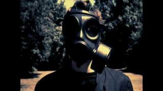 "Insurgentes (Steven Wilson) - ""Significant other"""