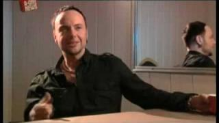 interview Paul Landers in Russian