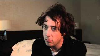 Interview The Wombats - Matthew Murphy (part 5)