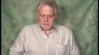 Interview with Robert Daniel