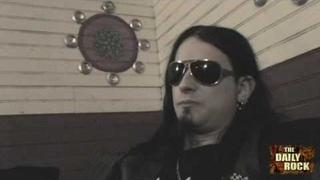 Interview with Shagrath of Dimmu Borgir [2/2]