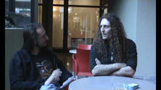 Intervista parte 2