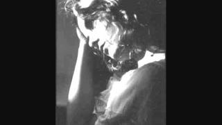 Into The Mystic - Maria McKee