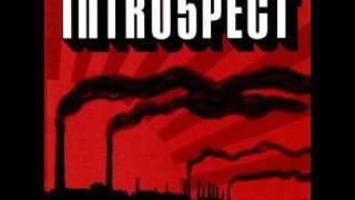 Intro5pect - Sustainable Yield