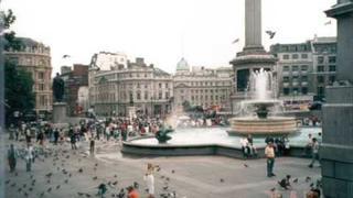 Ira - Londyn