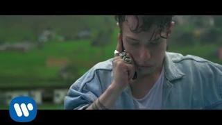 Irama - Tornerai da me (Official Video)