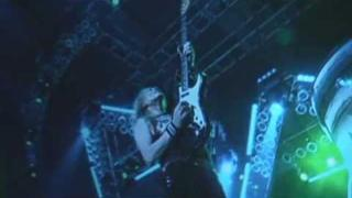 Iron Maiden - Blood Brothers live 7/12/10 Madison Square Garden, NYC complete HQ for DIO