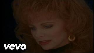 """""""IT´S YOUR CALL"""" - REBA - CD: IT´S YOUR CALL 1992"""