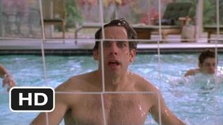 It's Only a Game, Focker! - Meet the Parents (6/10) Movie CLIP (2000)
