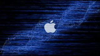 iTunes Visualizer- Jerry Harrison-Rev It Up