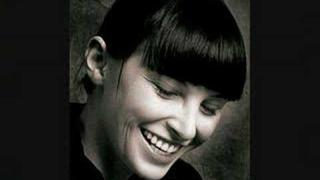 Iva Fruhlingová - Latinka (Baby Doll)