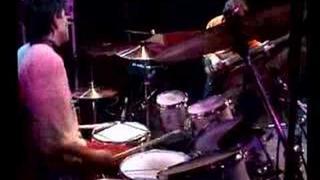 Jack Bruce- Keep it Down