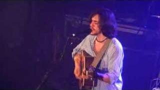 Jack Savoretti Live At Leeds-Without