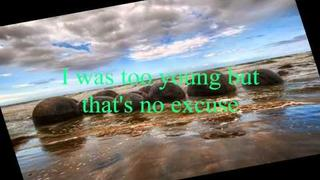 JACK WAGNER - TOO YOUNG [w/ lyrics]