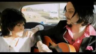 Jack White & Wanda Jackson - Black Cab Sessions