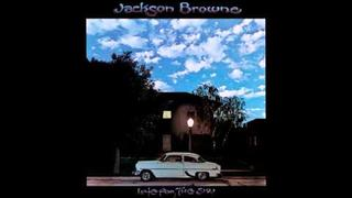Jackson Browne - Fountain of Sorrow