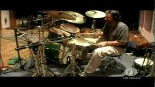 Jackson Browne - Poor Poor Pitiful Me - Tribute to Warren Zevon (Enjoy Every Sandwich)