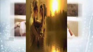 Jadranka - Prosím láska zostaň v srdci len 11.WMV