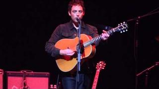 Jakob Dylan - One Headlight - Live @ Midland Theater 11/13/2011