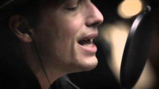 "Jakob Dylan ""You're No Match"" Music Video From 'A Little Help' Soundtrack"
