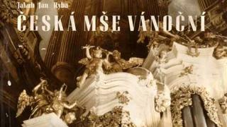 Jakub Jan Ryba (1765-1815): Czech Christmas Mass 1, Kyrie
