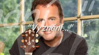 """Jakub Smolík """" Vyznání..."""""""