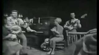 JAMBALAYA - ON THE BAYOU - LEON RUSSELL - (02/03/1965) - HQ