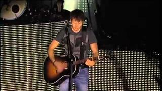 James Blunt | Paléo Festival (22-07-2011) | Full Concert