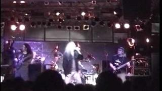 James LaBrie Band - Invisible