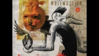 James Labrie's Mullmuzzler - Believe