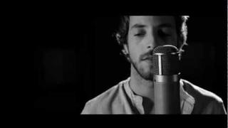 James Morrison - Right By Your Side (The Awakening track-by-track)