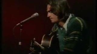 James Taylor 1970 and Neil Young 1971 IN CONCERT Series BBC