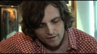 James Walsh (Starsailor) - Long Way To Love (Live)