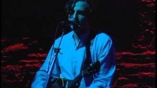 James Walsh Unplugged 02.02.2011 @ Babylon Istanbul