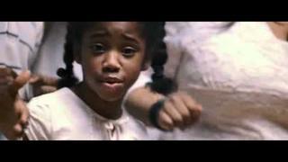 Jamia Simone Nash_REMIX_Long_version_FromAugust Rush-.avi