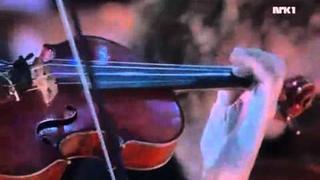 Jamiroquai - Canned Heat (live at Nobel Peace Prize Concert 2010)